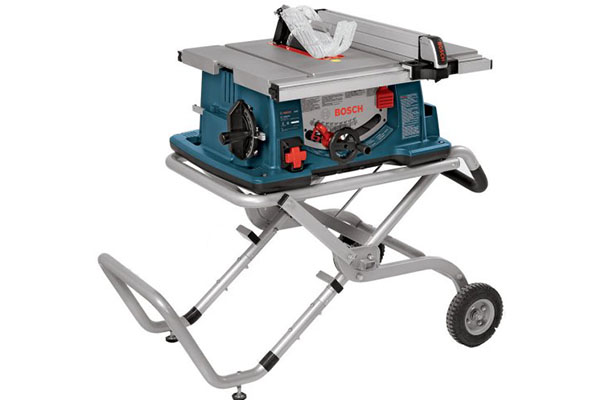 Best Affordable Table Saw